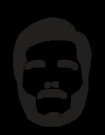 vector logotipo david lizarraga