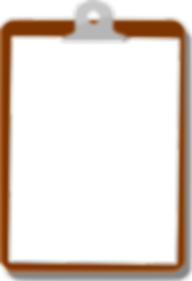 Tabla de madera alce
