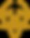 Logotipo de Alce Studio