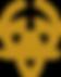 Logotipo Alce