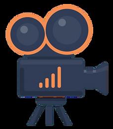 Camar video