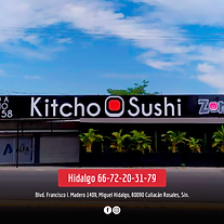 Kitcho---42.png
