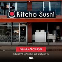 Kitcho---41.png