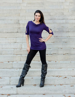 AdrianneCurry02