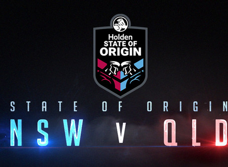 Origin I Player Ratings