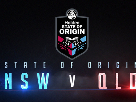 Origin I Player Ratings