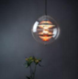 vp-globe-galleri.jpg