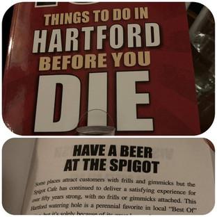 Before You die.jpg