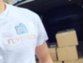 Flyer DistributionBaker Street.jpg