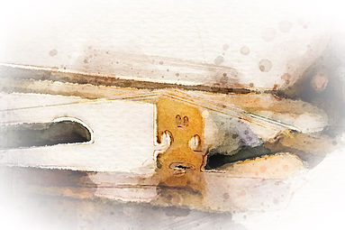 Violin Watercolor_edited.jpg