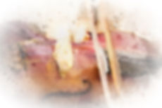 Violin 2 Watercolor_edited.jpg
