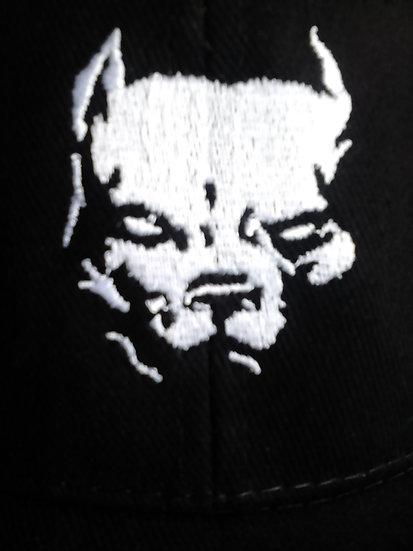 Pitbull 14/88 Cap