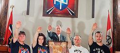 Aryan Nations 1.jpg