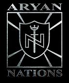 https://www.aryannationssadisticsouls.com/