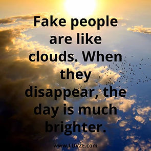 quotes-about-fake-people.jpg