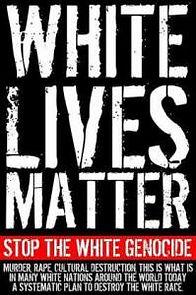 White-Lives-Matter.jpg