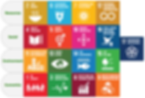SDG Chart.png