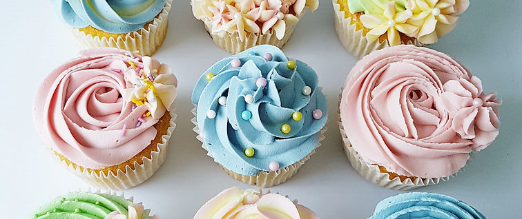Cupcake level 1.jpg