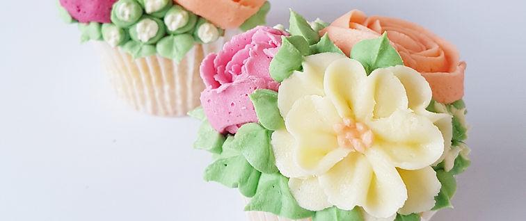 Cupcake level 3.jpg