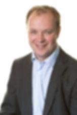 Mr Richard Westerman Hip Knee Surgeon Warwickshire