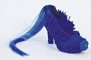 Blauer Schguh kl.jpg