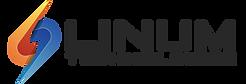 Logo 1_Horizontal Dark Web.png