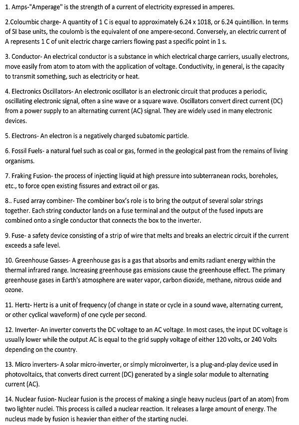 glossary-1.jpg