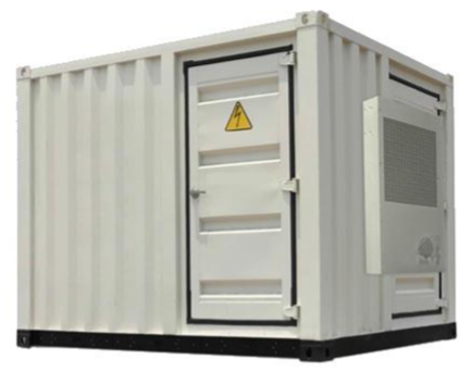 Typical Set-up for 10Ft Container 1.png