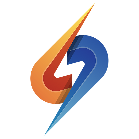 Icon Logo Large.png