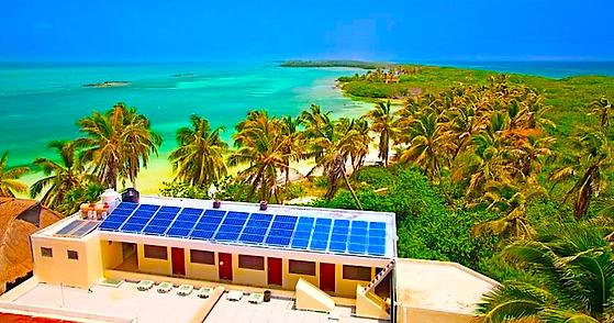 Isla-Contoy-solar-panels.png
