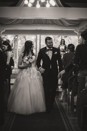 Doyle_Wedding_web-127.jpg
