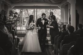 Doyle_Wedding_web-122.jpg