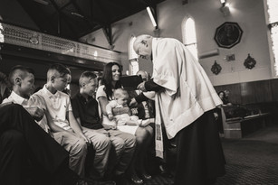 christening-photography-melbourne-min.jpg
