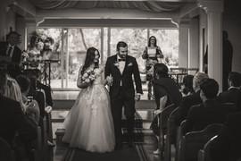 Doyle_Wedding_web-121.jpg