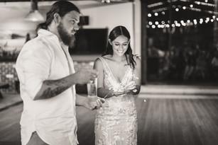 wedding-photgrapher-victoria-australia-min.jpg