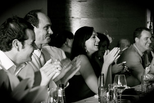 candid-wedding-photography-melbourne.jpg