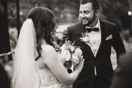 Doyle_Wedding_web-133.jpg