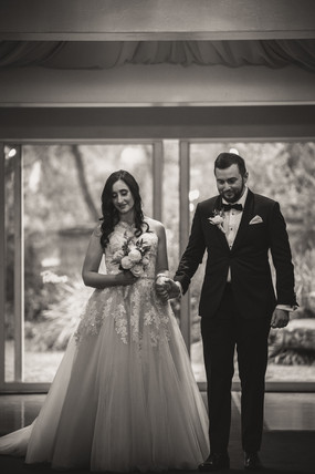 Doyle_Wedding_web-118.jpg
