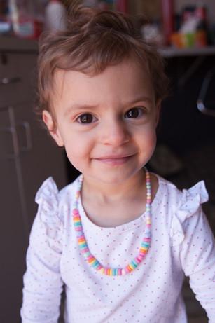 melbourne-kids-portrait-photographer-min.jpg
