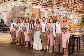Lucas_wedding-108.jpg