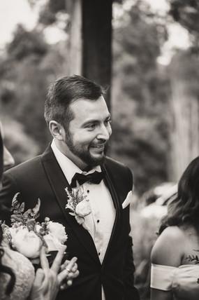 Doyle_Wedding_web-134.jpg