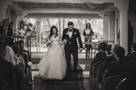 Doyle_Wedding_web-119.jpg