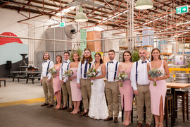 Lucas_wedding-106.jpg
