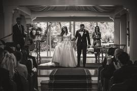 Doyle_Wedding_web-116.jpg