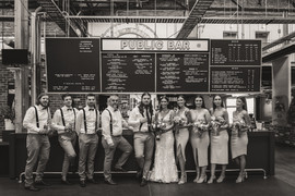 Lucas_wedding-121.jpg