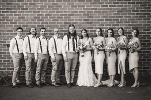 wedding-photography-melbourne-marlo-media-min.jpg