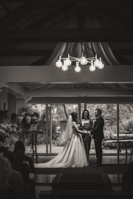 Doyle_Wedding_web-115.jpg