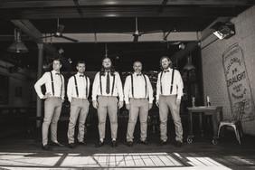 Lucas_wedding-14.jpg