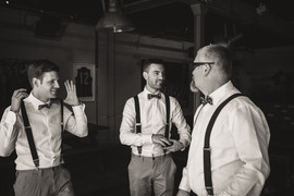 Lucas_wedding-11.jpg