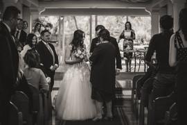 Doyle_Wedding_web-124.jpg